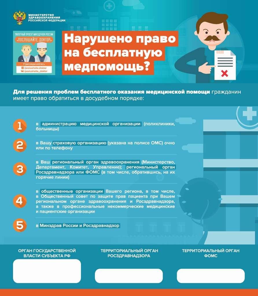 Справка от педиатра Югорский проезд анализ крови dr-70 в москве
