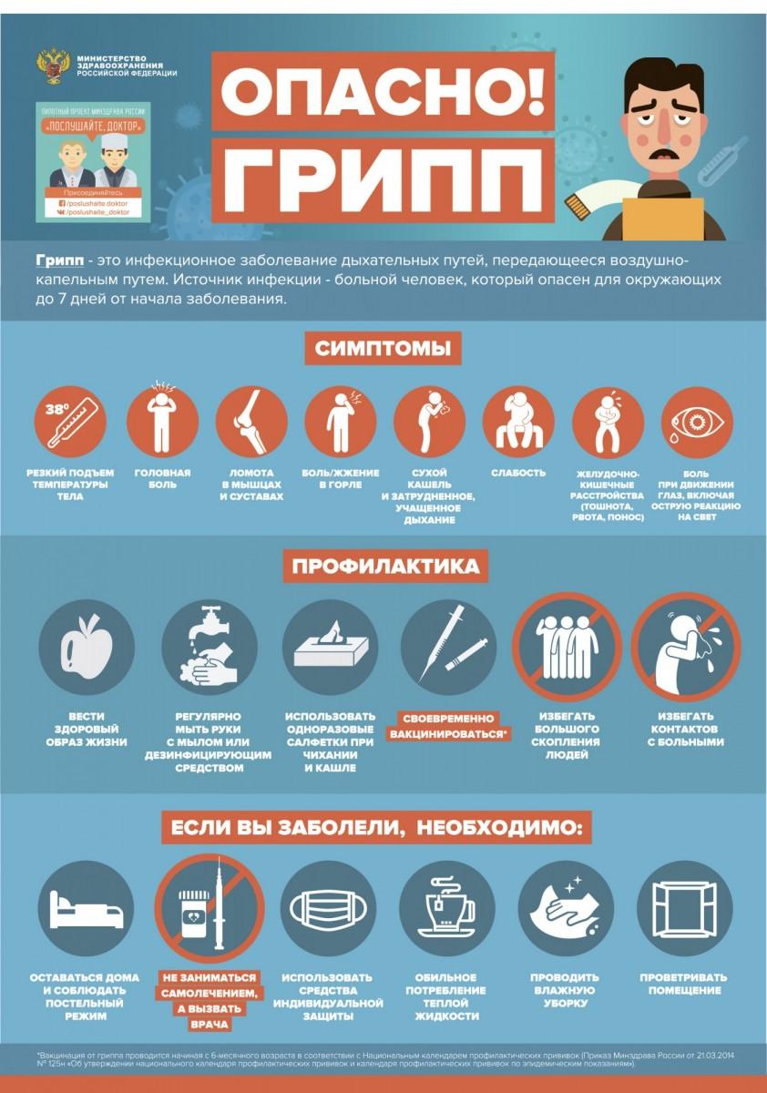 Ивановская 3 клиническая больница